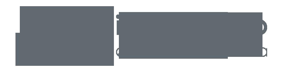 Aparejador Sevilla | David Guisado