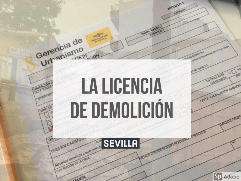David Guisado Aparejador Sevilla